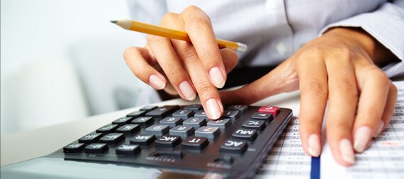 Financial, Tax & Payroll Services